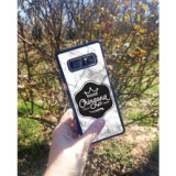 Chingona Phone Case