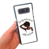 Wildest Dream Phone Case